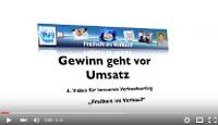 System Video4-Bild
